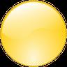 www.yenihobi.com